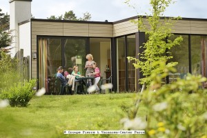 Center-Parcs-Bispinger-heide-bungalow