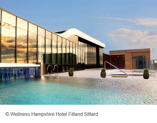 Hampshire-Wellness-Fitland-Sittard