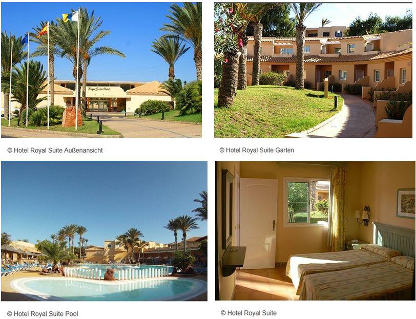 Royal-Suite-Costa-Calma-all