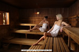 center-parcs-wellness-sauna