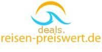 deals.reisen-preiswert.de