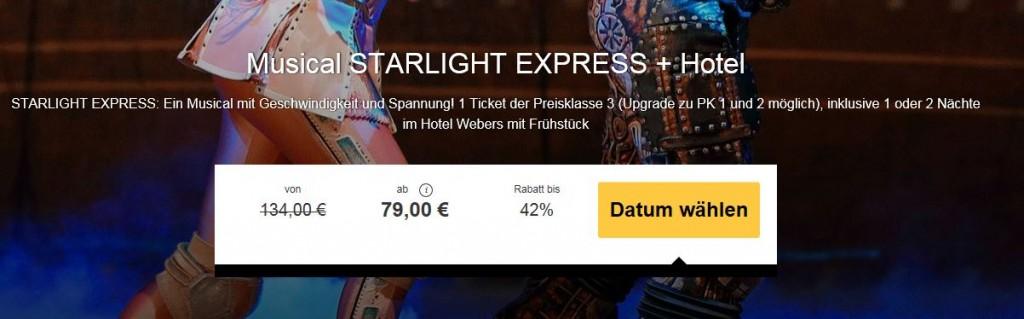 starlight-express-screen