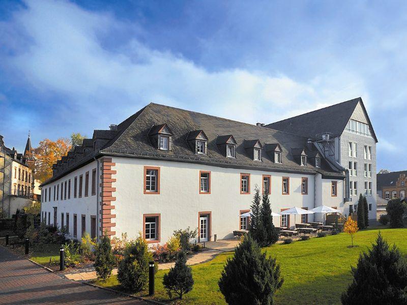Augustiner-Kloster-Hillesheim-aussen