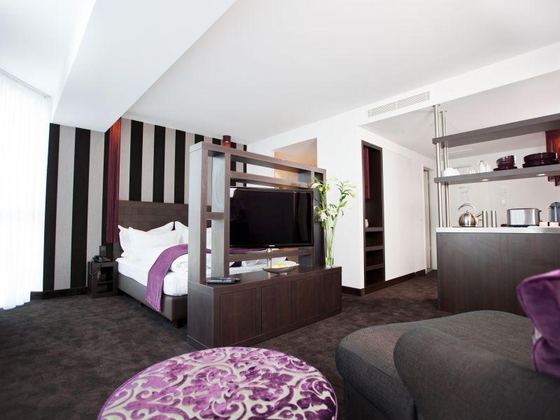 Goodmans-Living-Apartments Berlin Apartment