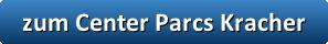Center Parcs Urlaub Deal
