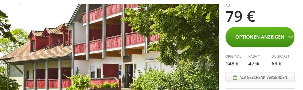 Appartementhaus-Rottalblick-Bad-Griesbach-Therme