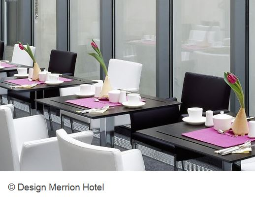Design-Merrion-Hotel-Prag-Fruehstueck