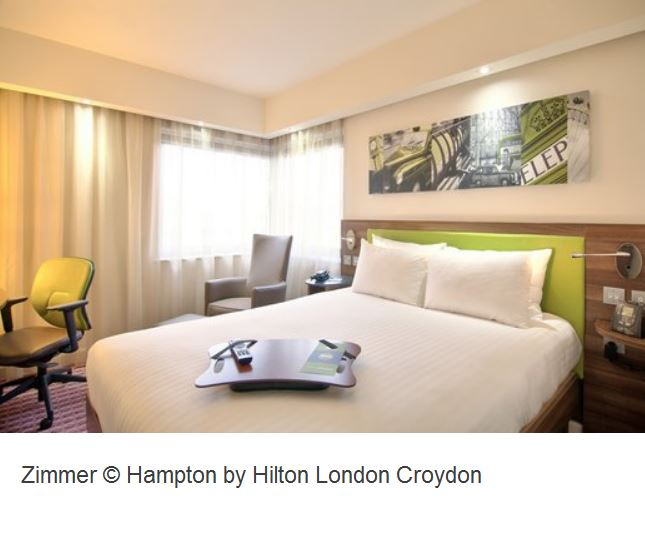 Zimmer-Hampton-Hilton-London-Croydon