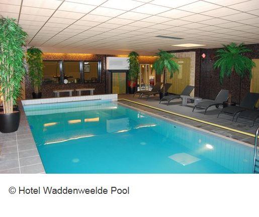 waddenweelde-pieterburen-pool