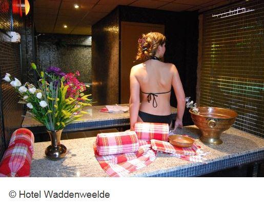 waddenweelde-pieterburen-wellness