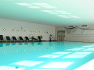 Rhön Residence 3 Tage inkl. HP & Wellness 155 Euro