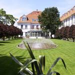 Villa Heine Halberstadt
