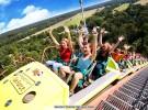 Deal Holiday Park Hassloch Tagesticket Eintritt 20,95 €