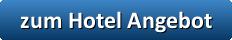 zum Hotel Bergfrieden Bad Wildbad Angebot mit Vital-Therme