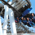 Movie Park Germany Angebot im Deal