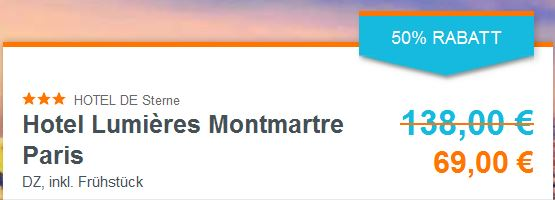 Hotel-Lumieres-Montmartre-Preis-creen
