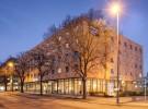 Dorint Hotel Berlin Adlershof 2 Personen Deal ÜF 59 €