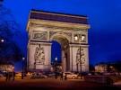 Silvester in Paris 3 ÜF Hipark Residences Paris La Villette ab 149 €