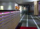 ab 74€ Hotelresort Freudenstadt 2 Nächte mit HP & Wellness