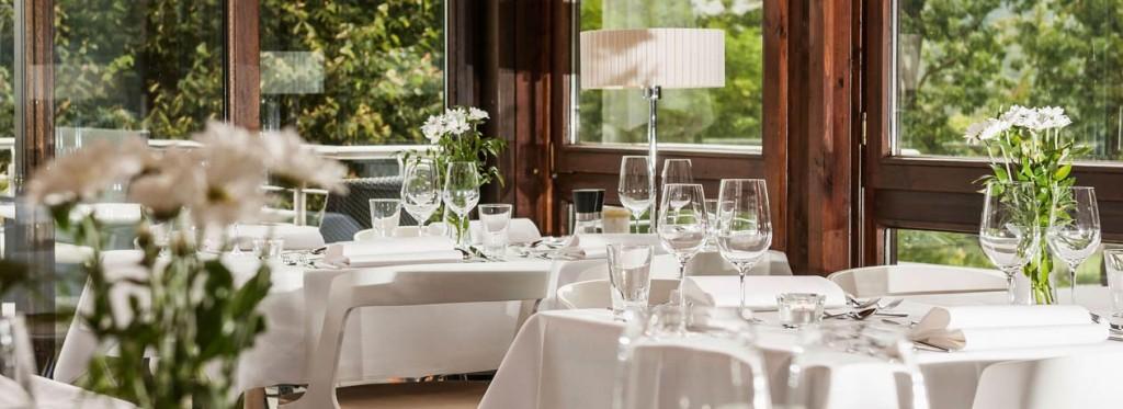 Hotel Njord Goslar Harz Restaurant