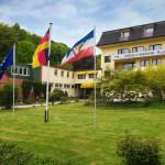 Familienhotel & Ferienhotel Bad Malente