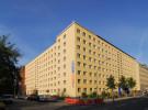 Berlin 2 ÜF A&O Hostel 59 €