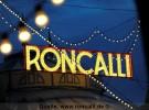 2 ÜF Roncalli Weihnachtscircus Berlin & Hotel Victor's Residenz 99 € Deal