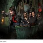 Hamburg Dungeon Eintritt im Deal per Fexi Ticket Gutschein