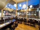 Hotel Espresso Amsterdam City Centre ab ÜF 37,50 €