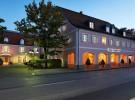 2 ÜF, Wellness & Dinner in München ab 89 €  4* Hotel Schreiber Hof