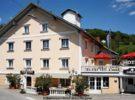Hotel Gross Ringelai Bayerischer Wald 2x HP 64 €
