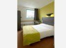 Mister Bed City de Bagnolet Paris Ü 22,50 €