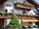 Pension Edelweisshof St. Johann Tirol Österreich 2 Ü HP ab 79 €