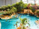 Tropical Island Krausnick Eintritt Deal ÜF ab 55 €