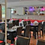 Amedia Hotel Hamburg Moorfleet Deal - Urlaub und Tatort tour