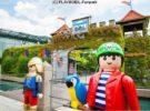 Playmobil Funpark Zirndorf Deal- Hotel NH Forsthaus & Eintritt ab 49€
