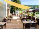 Urlaub Hotel Landgasthof Erdmannshöhle Schwarzwald 2 HP ab 89 €