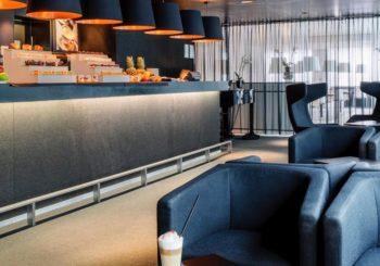 Nürnberger Christkindlesmarkt & Conress Hotel Mercure ab 49€