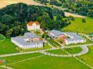 Precise Resort Rügen Wellness am Meer 2 Nächte HP ab 99€