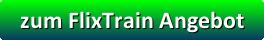 FlixTrain mit dem Zug durch Deutschland