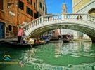 Venedig Deal: Hotel Belle Arti 2x ÜF ab 89€ – Italien Urlaub