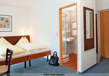 2x AI ab 69€: Park Hotel Gastein – Bad Hofgastein Österreich