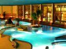 ab 69 € City Hotel: 2 ÜF Dinner & Wellness in Sul Thüringen
